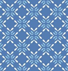 Swirlesfilled4 vector