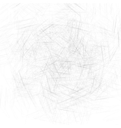 Abstract grunge texture vector