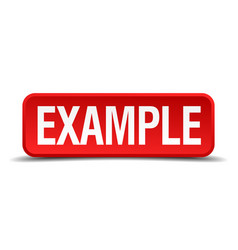 Example vector