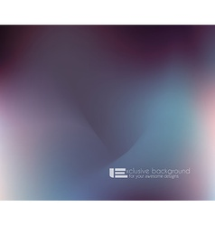 high tech background for covers or business cards vector image