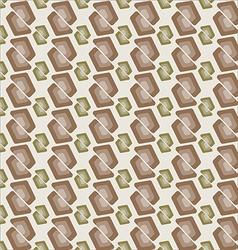 pattern10 vector image