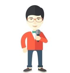 Reporter vector