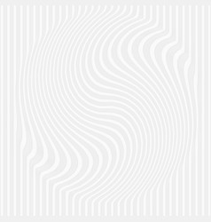 White texture abstract pattern seamless rotate vector