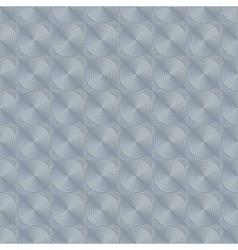 polish metal wlp 04 vector image vector image