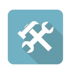 Repair icon vector