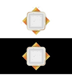 Home appliances web icons vector image vector image