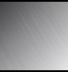 Oblique straight line background bw greyscale 02 vector