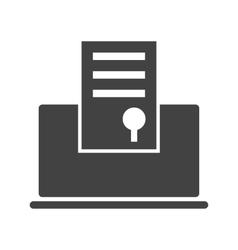 Get degree online ii vector