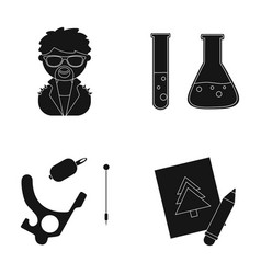 Art hobbies equipment and other web icon in vector