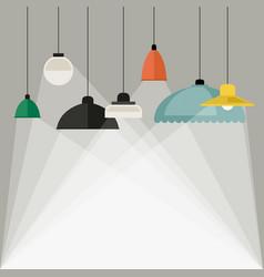 Home light background vector