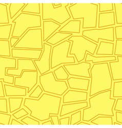 Giraffe spots vector