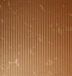 Rust shutter vector
