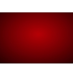 Background red gradient eps 10 vector