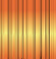 Dribble glow vector
