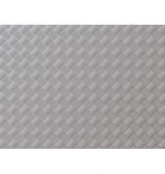 metal anti slip vector image