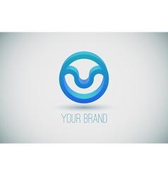 Icon idea vector