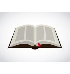 Book design vector
