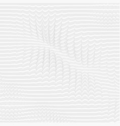 White texture abstract pattern seamless cracks vector