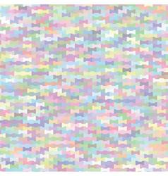 Multicolor backgraund vector