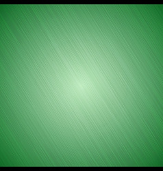 Oblique straight line background green 01 vector