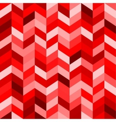 Bright mosaic background vector