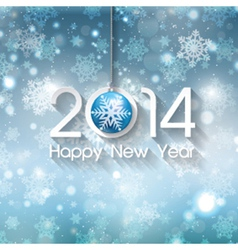 New year background 1111 vector