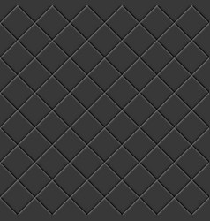 Abstract seamless tiles background vector