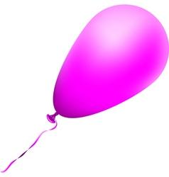 ballon02 23042015 vector image