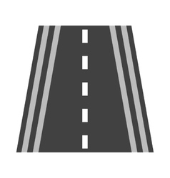 Highway vector