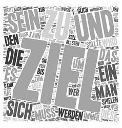 Die kunst des ubens text background wordcloud vector