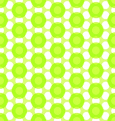Patterns429 vector image