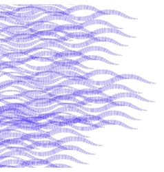 Algorithm data code decryption and encoding vector