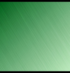 Oblique straight line background green 02 vector