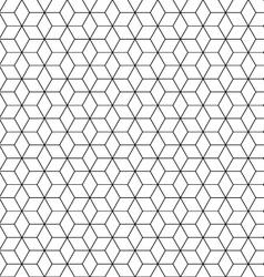 Vintage seamless patterns - vector