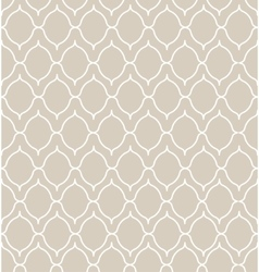Pattern beige vector