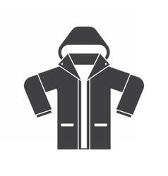 Sport Jacket vector image