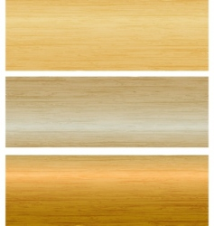 Wooden planks texture eps vector