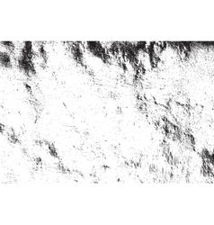 Soft shadow overlay vector