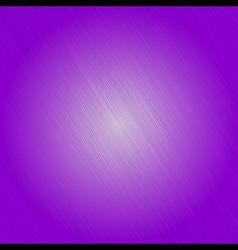 Oblique Straight Line Background Violet 01 vector image