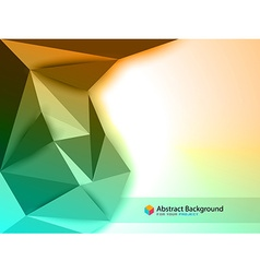 Abstract high tech background for covers vector