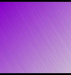 Oblique straight line background violet 02 vector