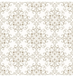 Modern seamless pattern can be used for vector