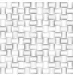 Seamless greyscale gradient squares lattice vector