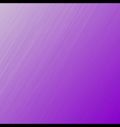Oblique straight line background violet 03 vector