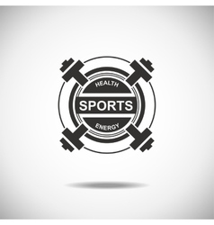 Sports vector
