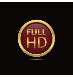 Full hd vector