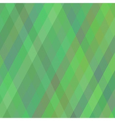 Backgrouns of rhombuses vector