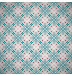 Seamless background classic vector