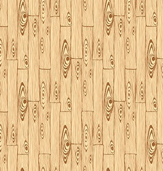 Sketch wooden texture vector image