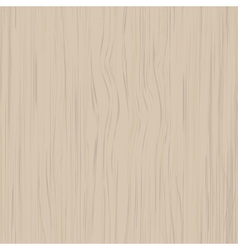 seamless texture of ash vector image